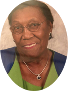 Ms. Lillie Richardson